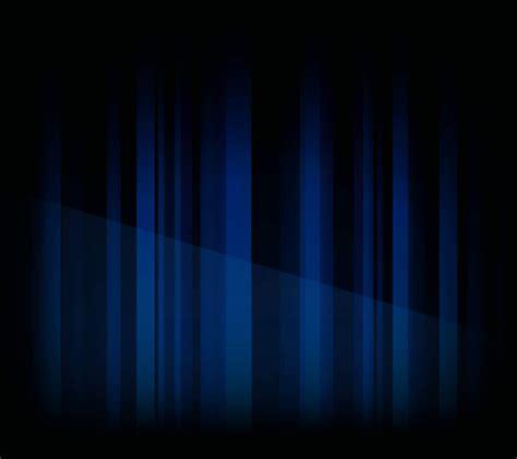 blue wallpaper vertical 21 dark blue wallpapers backgrounds images freecreatives