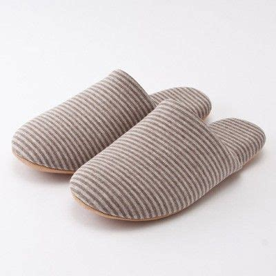 muji house slippers 345 best images about muji style on pinterest muji bed shelves and wooden houses