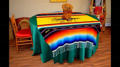 Decorations Uk by Mexican Decorations Uk An Important Aspect In