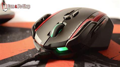 Mouse Gx Gaming Gila gaming mouse genius gx gaming gila review