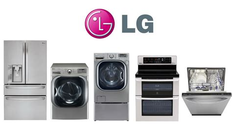 lg phone customer service lg washer parts store near me lg lg appliances national appliance service repair