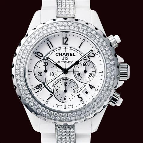 designers watch women designer watches women designer watches