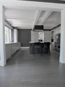 gray hardwood floor home design ideas pictures remodel best 20 laminate flooring ideas on pinterest flooring