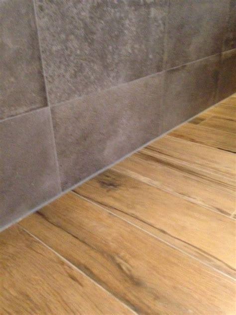 abk unika grey 30x60 emil ceramica scottish oak 20x120