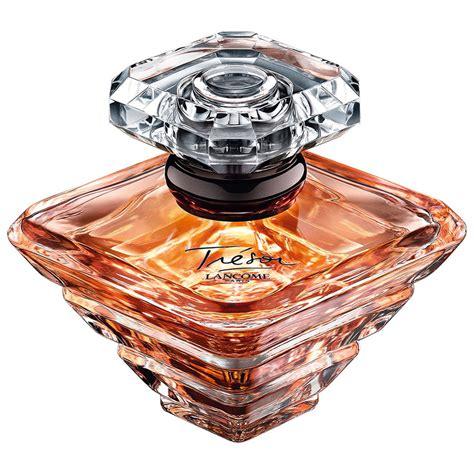 Lancome Tresor lanc 244 me tr 233 sor eau de parfum edp kopen bij douglas nl
