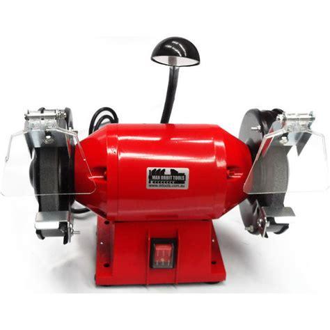 bench grinder guards bench grinder shield 28 images max orbit bench grinder