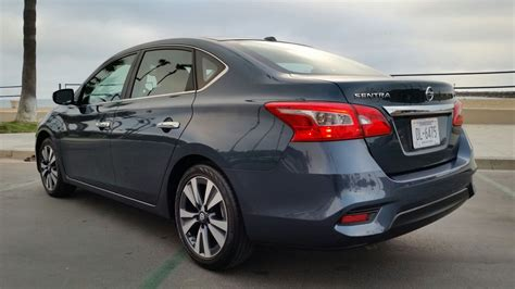 nissan sentra 2017 colors image gallery sentra 2017