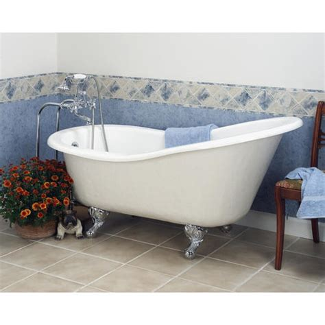 menards bathtubs freestanding bathtubs menards