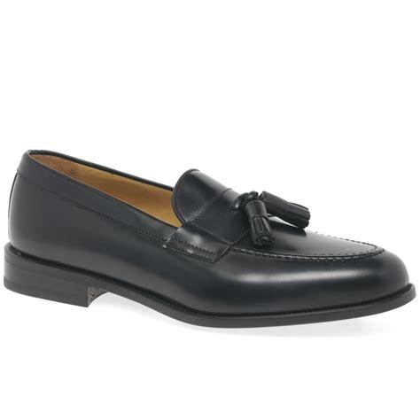 loafers formal paco milan bilboa mens formal tassel loafers charles