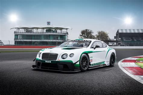 bentley motorcycle 2016 gallery 2016 bentley continental gt3 autotalk