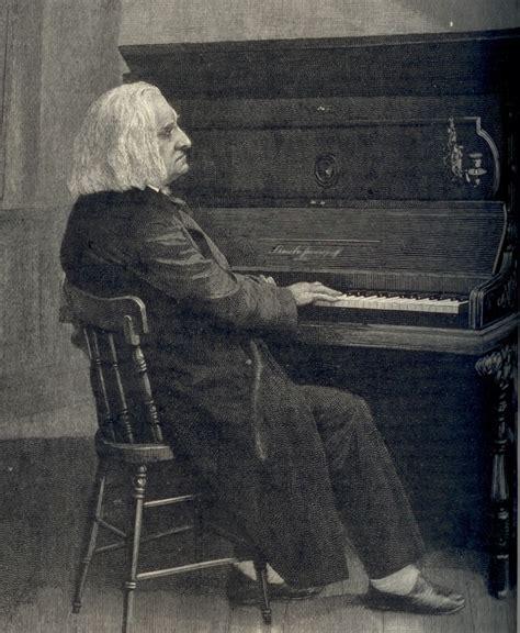 piano simple english wikipedia the free encyclopedia franz liszt simple english wikipedia the free encyclopedia