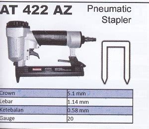 Makita 9031 Mesin Lasbelt Sander product of pneumatic tools supplier perkakas teknik