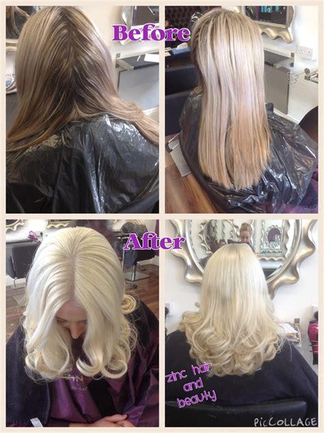 how long does olaplex last how long does olaplex hair treatment last why the