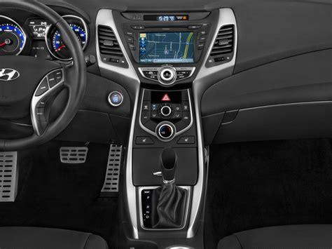 buy car manuals 1993 hyundai scoupe instrument cluster image 2015 hyundai elantra 4 door sedan auto sport pzev