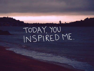 blogger quotes tumblr aspire to inspire interview with the creator of inspire