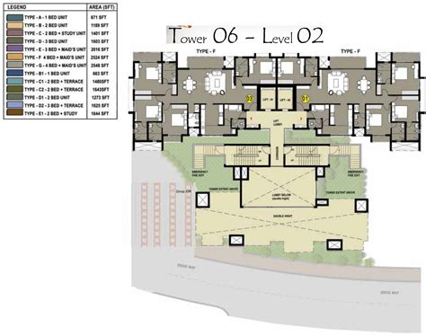 the o2 floor plan the o2 floor plan 100 o2 floor plan 100 design cad