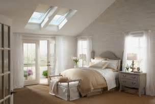 Skylights Windows Inspiration 23 Stylish Bedrooms That Bring Home The Of Skylights