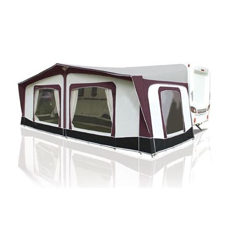 bradcot awning sizes bradcot classic 50 acrylic awning 2018 cing and general