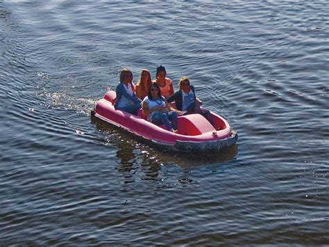 boat hire prices available boats and prices chester boat hirechester boat