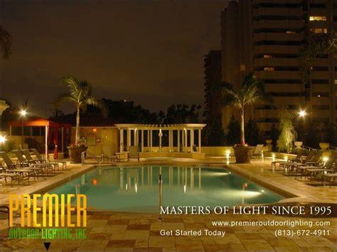 premier outdoor lighting patio lighting photo gallery image 4 premier outdoor