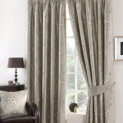 modern furniture luxury modern windows curtains design
