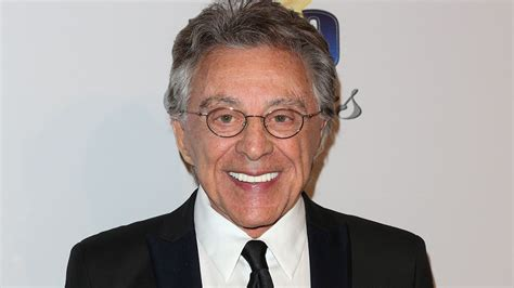 rag doll valli frankie valli and the four seasons hit broadway in