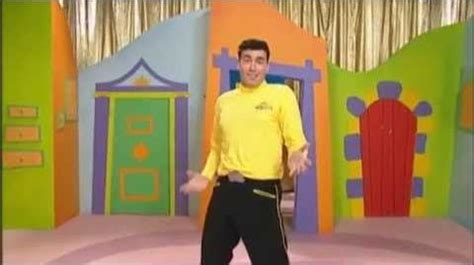 The Wiggles Lights by Lights Wiggles Episode Twenty One Part One Wigglepedia Fandom