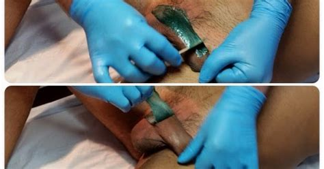male brazilian waxing video full jack dunn male waxing aftercare male brazilian waxing