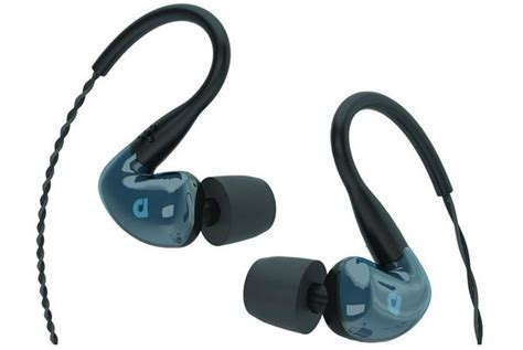 inner ear monitors for singers the audiofly af180 in ear monitor reviewed innerfidelity