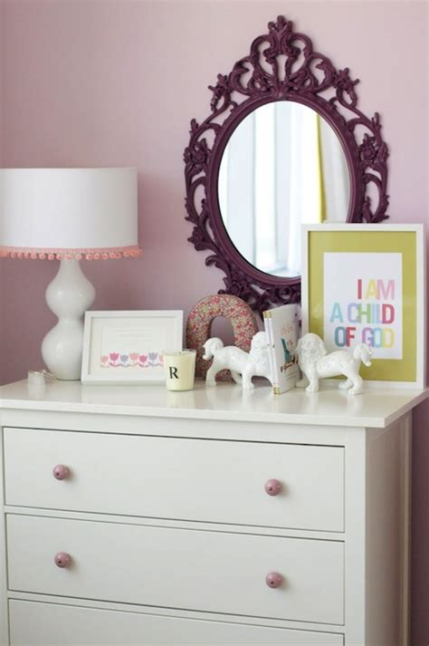 nursery with ikea hemnes 3 ikea hemnes chest contemporary nursery caitlin