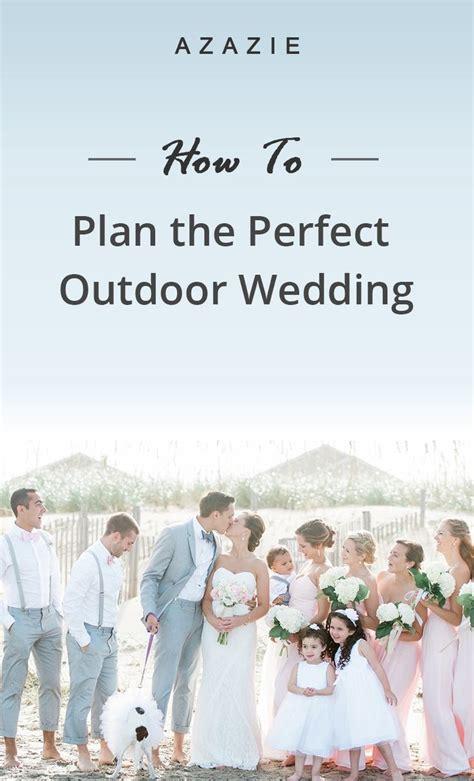 how to throw a backyard wedding 46 best spring wedding ideas images on pinterest wedding