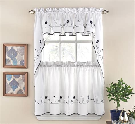 Beautiful Kitchen Curtains Pretty Kitchen Curtains Pretty Kitchen Curtains Curtain Design 1st Choice Beautiful Kitchen