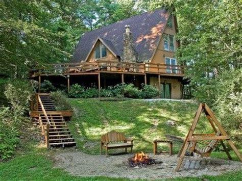 Nashville Cabin Rental by Rental Homes The Artist And Nashville On