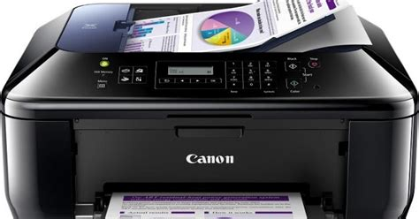 Canon E510 Ink Efficient aston printer toko printer canon pixma ink efficient e610 review