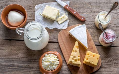 alimenti potassio alto potassio alto nel sangue 5 consigli su cosa mangiare