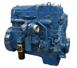 diesel engine product news www jasperengines