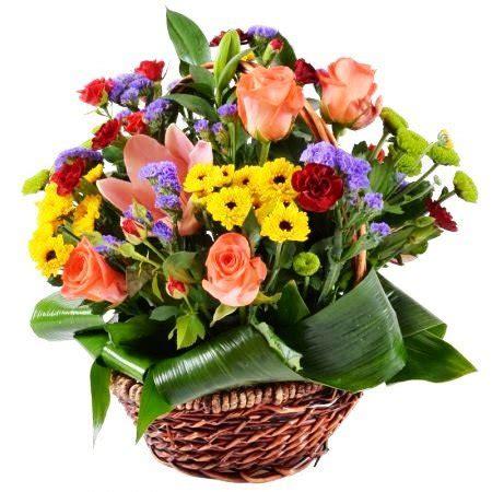 fiori per ringraziare fiori per ringraziare consegna fiori per ringraziamento