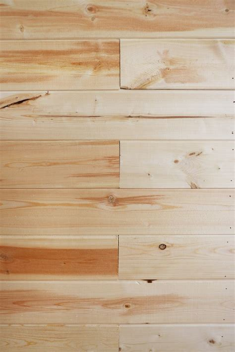 tongue and groove shiplap diy shiplap wall hometalk