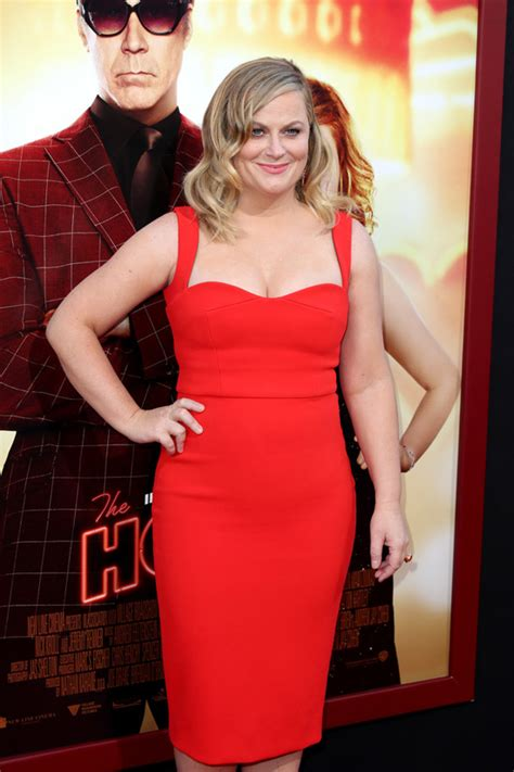 amy poehler house amy poehler in victoria beckham at quot the house quot premiere tom lorenzo