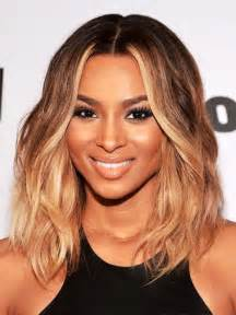 cute shoulder length haircuts longer in front and shorter in back the 25 best cute shoulder length haircuts ideas on