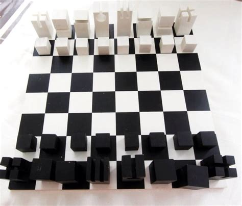 modern chess set 159 best chess images on pinterest chess chess games