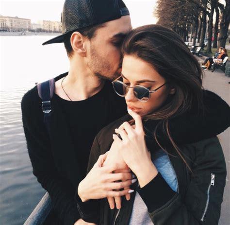 imagenes para mi esposo sexis 15 fotos tumblr que tu novio se quiere tomar contigo