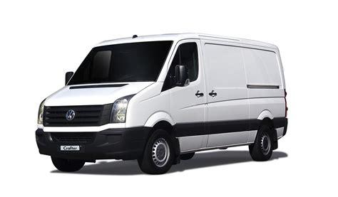 volkswagen minivan 2014 volkswagen cer van 2014 autos post