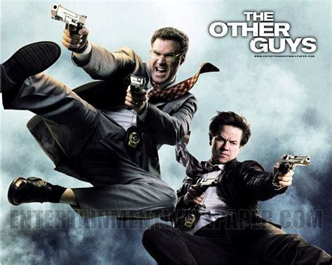 The Other the other guys images the other guys hd wallpaper and