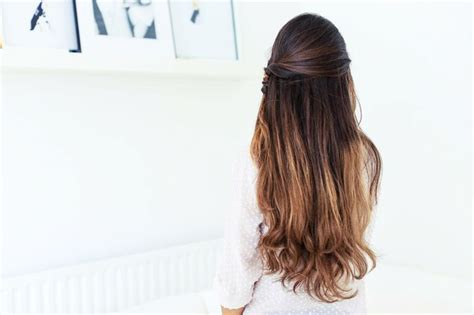 everyday hairstyles for school dailymotion 1000 ideas about cute everyday hairstyles on pinterest
