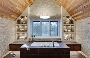 spa bathroom design pictures trendy bathroom additions that bring home the luxury spa