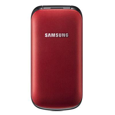 Hp Samsung Murah Yg Bisa Bbm hp samsung android murah bisa bbm an viateknologi