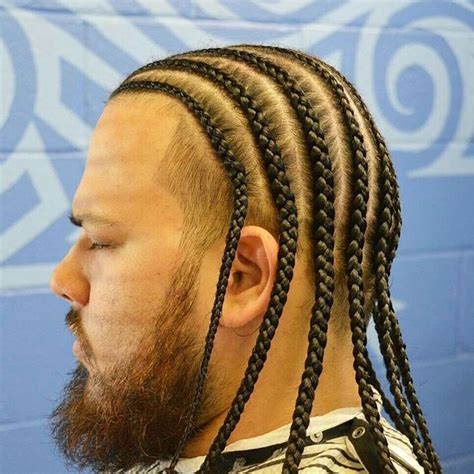 twist braids for men cornrow braid hairstyles 40 best braided hairstyles for