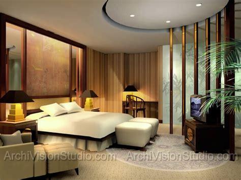 master bedroom inspiration ideas ideas inspiration newsfeed master bedroom interior design interior design