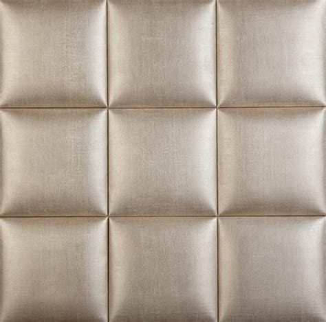 Leather Wall Tiles Whym Essentials Collections Nappatile Faux Leather Wall Tiles Suppliers Pinterest